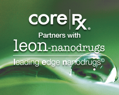 featured leon nanodrugs