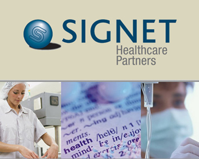 Signet Healthcare Partners