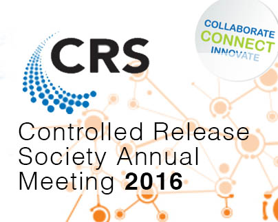 CRS annual meeting